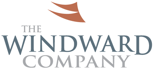 The Windward Company /// Comprehensive GLP Services